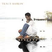 Tracy Hamlin: Seasons *