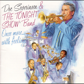 Doc Severinsen & The Tonight Show Band: Once More...With Feeling!
