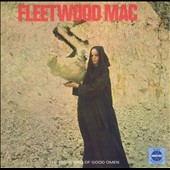 Fleetwood Mac: Pious Bird of Good Omen [Blue Horizon] [Remaster]
