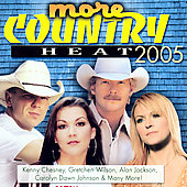 Various Artists: 2005: More Country Hits