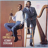 Kenny Dorham: Jazz Contrasts