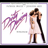 Various Artists: Dirty Dancing [Legacy Edition] [Remaster]