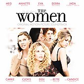Original Soundtrack: The Women [Original Soundtrack]