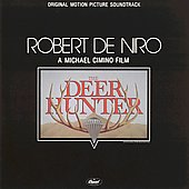 Original Soundtrack: The Deer Hunter [Original Motion Picture Soundtrack]