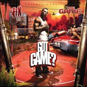 The Game (Rap): Got Game?