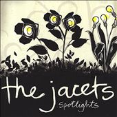 Jacets: Spotlights *