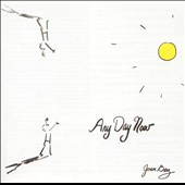 Joan Baez: Any Day Now [Original Art Bonus Tracks]