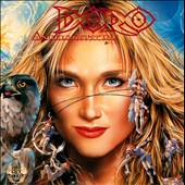 Doro: Angels Never Die