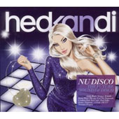 Various Artists: Hed Kandi: Nu Disco 2010