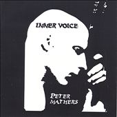 Peter Mathers: Inner Voice *