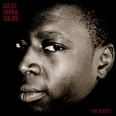 Vieux Farka Touré: The Secret [Digipak]
