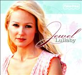 Jewel: Lullaby [Digipak]