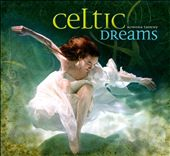 Rowena Taheny: Celtic Dreams [Avalon] [Digipak]