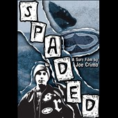 Various Artists: SRH Presents: Spaded