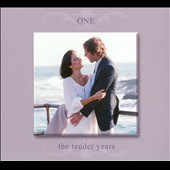 One: The Tender Years [Digipak]