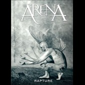 Arena: Rapture