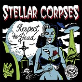 Stellar Corpses: Respect the Dead *