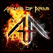 Ashes of Ares: Ashes of Ares