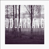 Oddarrang: In Cinema