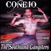 Conejo/The Southland: Conejo Feat. The Southland