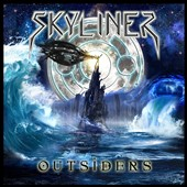 Skyliner (Metal): Outsiders