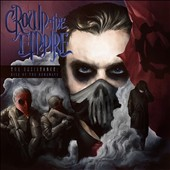 Crown the Empire: The Resistance: Rise of the Runaways [7/21]