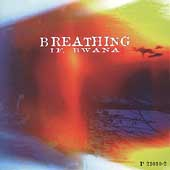 If, Bwana: Breathing
