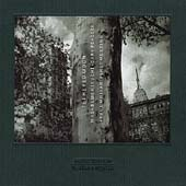 Gary Peacock/Masabumi Kikuchi/Paul Motian: Tethered Moon: First Meeting