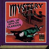 Mystery Classics