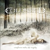 Coldseed: Completion Makes the Tragedy [Digipak] *