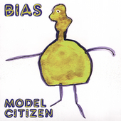 Bias: Model Citizen