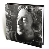 Serge Gainsbourg: Intégrale: The Complete Studio Recordings [Box]