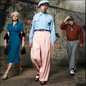Dexys Midnight Runners/Dexys: Let the Record Show: Dexys Do Irish and Country Soul [Deluxe Edition]