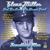 Glenn Miller/Glenn Miller's Army Air Forces Band: Something Blue