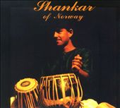 Jai Shankar: Shankar in Norway