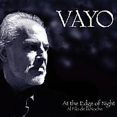 Vayo: At the Edge of Night