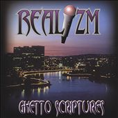 Realizm: Ghetto Scriptures [PA]