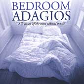 Bedroom Adagios