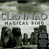 Clannad: Magical Ring