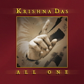 Krishna Das: All One