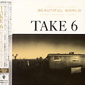 Take 6: Beautiful World