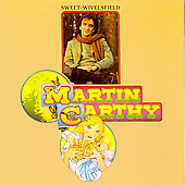 Martin Carthy: Sweet Wivelsfield