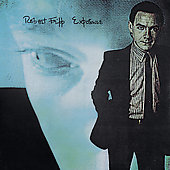 Robert Fripp: Exposure [Bonus CD] [Remaster]