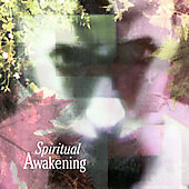 Various Artists: Yoga Meditations Series: Spiritual Awakening