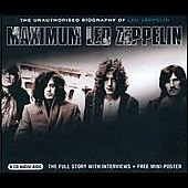 Led Zeppelin: Maximum Led Zeppelin