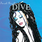 Sarah Brightman: Dive