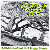 Green Day: 1,039/Smoothed Out Slappy Hours [2007 Reissue/Special Package] [Digipak] [Remaster]