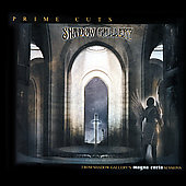Shadow Gallery: Prime Cuts [Digipak]