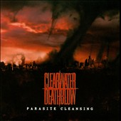 Clearwater Deathblow: Parasite Cleansing