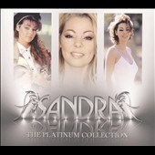 Sandra: The Platinum Collection